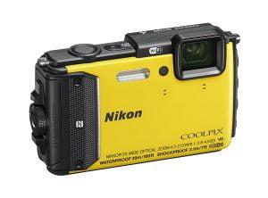 Miglior Camera Subacquea : ▷ fotocamera subacquea nikon consigli d acquisto e recensione di