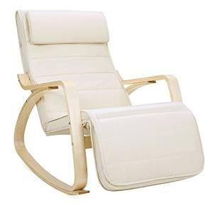 Le migliori poltrone relax classifica e recensioni di for Poltrona massaggiante ikea