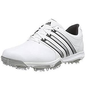 Acquista scarpe da golf - OFF61% sconti 9921e941fcd