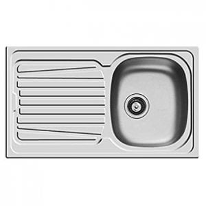 ▷ I migliori lavandini per cucina. Classifica e recensioni Del ...