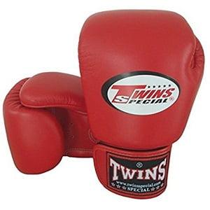 I migliori guantoni da boxe classifica e recensioni del - Allenamento kick boxing a casa ...