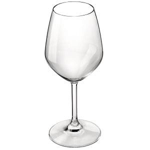 I migliori bicchieri da vino classifica e recensioni del for Bicchieri tulipano