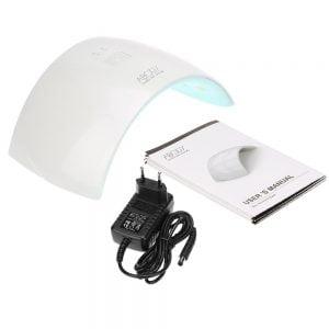 La migliore lampada uv led recensioni e classifica del - Lampade led piscina prezzi ...
