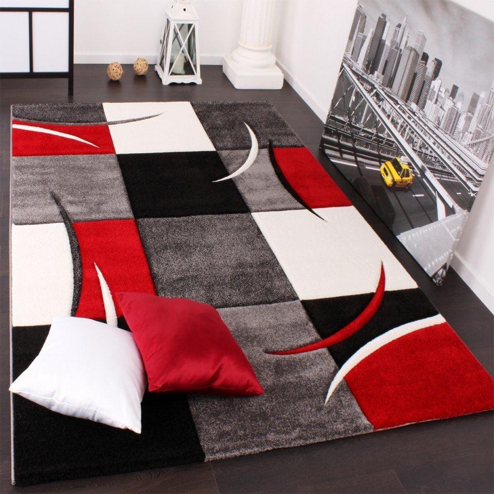 ▷ I migliori tappeti per salotto. Classifica e Recensioni Di Luglio ...