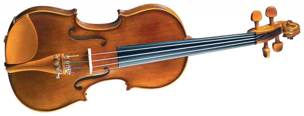 I migliori violini classifica e recensioni del aprile 2018 - Immagini violino a colori ...