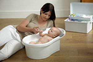 ▷ Le migliori vaschette da bagno per bambini. Classifica Del ...