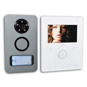Il miglior videocitofono urmet consigli acquisto for Costo videocitofono