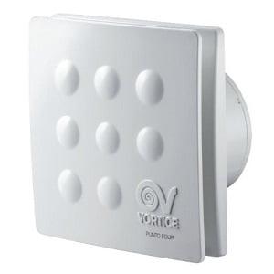 I migliori aspiratori da bagno classifica e recensioni - Aspiratore bagno umidita ...
