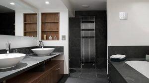 ▷ I migliori aspiratori da bagno. Classifica e Recensioni Del ...