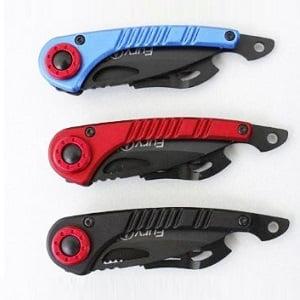 I migliori coltelli da caccia pieghevoli classifica del - I migliori coltelli da cucina ...