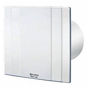 I migliori aspiratori da bagno classifica e recensioni - Ventola per bagno ...