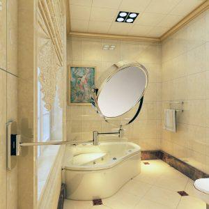 I migliori specchi ingranditori per bagno 10x classifica del settembre 2017 - Specchio ingranditore bagno ...