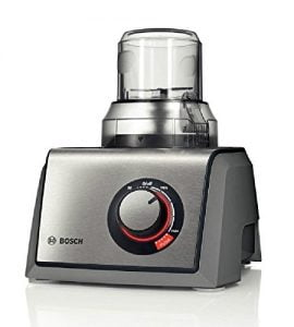 Robot da cucina multifunzione bosch mcm68861 opinioni for Miglior robot da cucina multifunzione