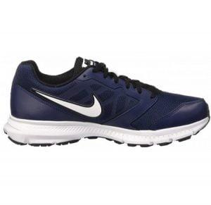 Scarpe Nike Siti Comprare Affidabili Per shCoQxdrBt
