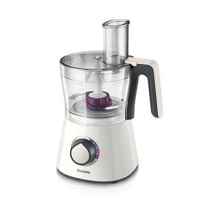 ▷ I migliori robot da cucina multifunzione. Classifica e Recensioni ...
