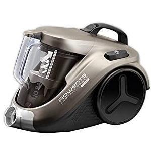 I migliori aspirapolvere potenti classifica e recensioni for Roomba aspirapolvere e lavapavimenti