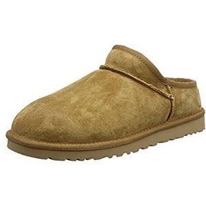 ugg pantofola donna