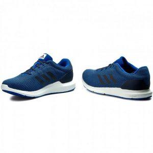 Acquista scarpe uomo sportive  79bff4208cf