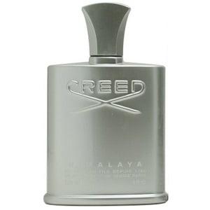 I migliori profumi da uomo classifica e recensioni di for Miglior profumo di nicchia femminile