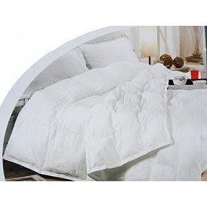 I migliori piumoni invernali matrimoniali classifica del for Amazon piumoni matrimoniali