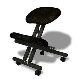 Sedia ergonomica cinius consigli d 39 acquisto e recensioni - Sedia ergonomica cinius ...