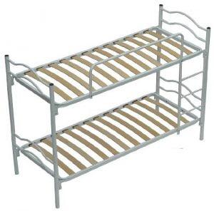 Letto a castello dolci sogni saturno opinioni prezzo - Ikea letto gonfiabile ...