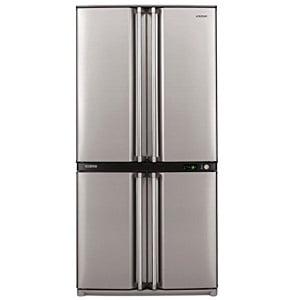 I migliori frigoriferi da 4 porte classifica del aprile 2018 for Miglior frigorifero 2017