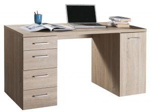 ▷ scrivania per ufficio composad sr0481 : opinioni & prezzo di