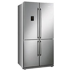 I migliori frigoriferi da 4 porte classifica del - Frigorifero da camera ...