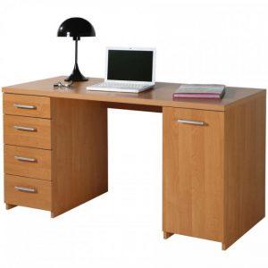 Scrivania per ufficio composad sr0481 opinioni prezzo for Costo scrivania