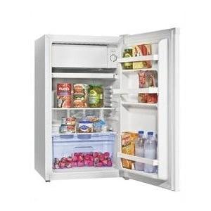 I migliori frigoriferi piccoli classifica del aprile 2018 for Miglior frigorifero 2017