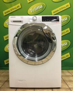 Lavasciuga slim consigli d acquisto recensioni del for Migliore lavatrice slim 2017