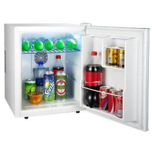 ▷ I migliori frigoriferi piccoli. Classifica Del Marzo 2018