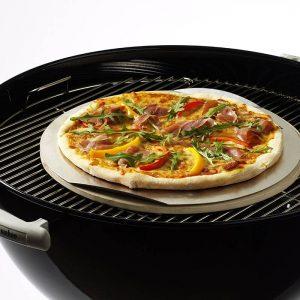 Le migliori pietre refrattarie per pizza classifica e recensioni del aprile 2018 - Forno a legna casalingo ...