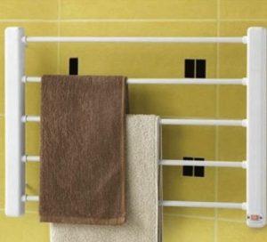 scaldasalviette elettrico a basso consumo consigli. Black Bedroom Furniture Sets. Home Design Ideas