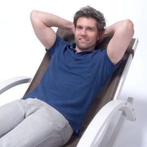▷ Le migliori chaise longue da esterno. Classifica Di Maggio 2018