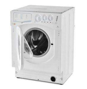 ▷ Lavatrice ad incasso Ariston. Consigli d\'acquisto e Recensione Di ...