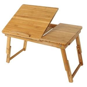 I migliori tavoli da disegno inclinabili classifica del - Tavolo da disegno ikea ...