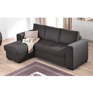 I migliori divani letti angolari con penisola classifica - Il miglior divano letto ...