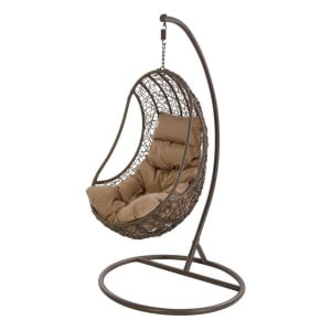 Le migliori sedie a dondolo classifica e recensioni del for Dondolo da giardino obi