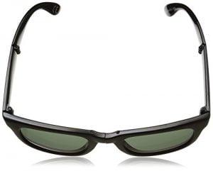 occhiali polarizzati vans