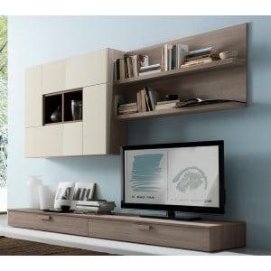 ▷ I migliori mobili da soggiorno. Classifica e Recensioni Del ...