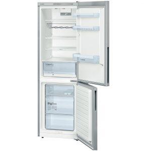 ▷ I migliori frigoriferi combinati Bosch. Classifica Di Novembre 2018