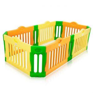 ▷ Box pieghevole per bambini. Consigli d\'acquisto e Recensione Di ...
