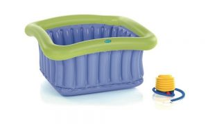 Vasca Da Bagno Gonfiabile : ▷ vaschetta da bagno per doccia consigli acquisto e recensione