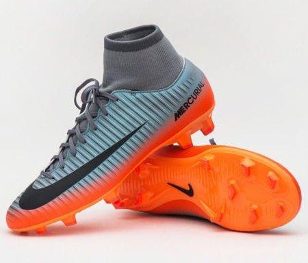 migliori scarpe da calcio 2018