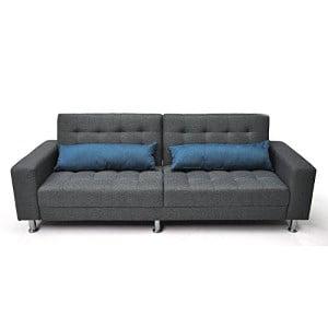 I migliori divani letto matrimoniali classifica del - Il miglior divano letto ...