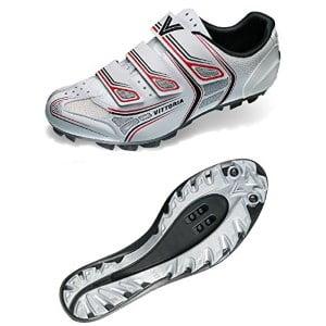 on sale 59123 2c912 scarpe vittoria prezzi
