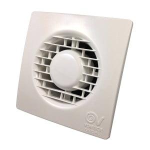 I migliori aspiratori da bagno vortice classifica del - Aspiratore bagno umidita ...