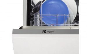 ▷ Le migliori lavastoviglie da incasso Electrolux. Classifica Del ...